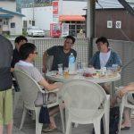 H27-8月札幌支部「家族親睦会」6