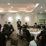 H28-臨時総会並びに11月例会6