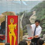 H27-11月神話劇11
