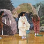 H27-11月神話劇3