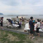 H27-8月札幌支部「家族親睦会」3