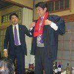H27-4月定例総会並新入会員歓迎会7