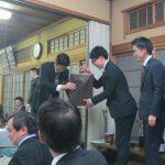 H27-4月定例総会並新入会員歓迎会6