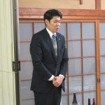 H27-4月定例総会並新入会員歓迎会4