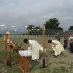 H28-9月穂刈祭・穂刈2