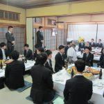 H27-4月定例総会並新入会員歓迎会5