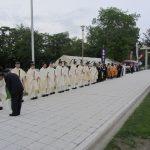 H28-7月護国神社奉仕2