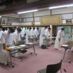 H27-8月例会「教養研修会」5