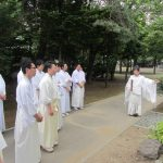 H27-8月例会「教養研修会」4