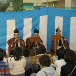 H27-11月神話劇2