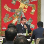 H28-臨時総会並びに11月例会4