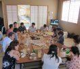 H27-8月札幌支部「家族親睦会」7